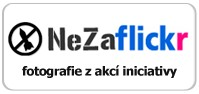 Neza flickr