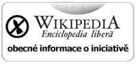 Neza wiki